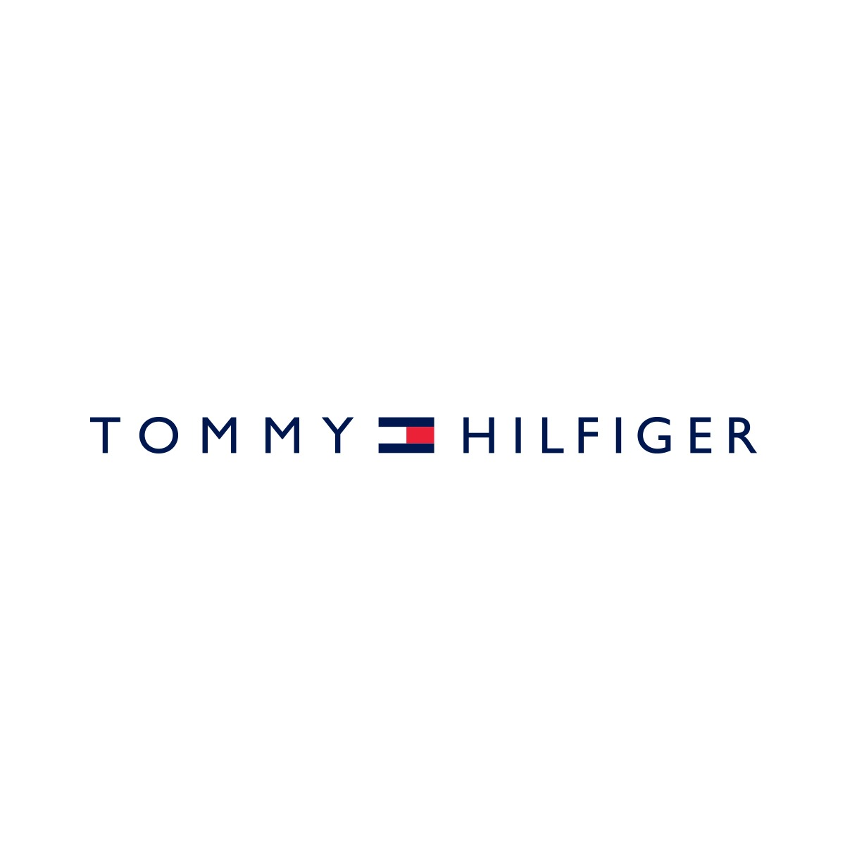 56ce1856608a Tommy Hilfiger is one of the world's leading designer lifestyle brands that  shares its inclusive and youthful spirit with consumers worldwide