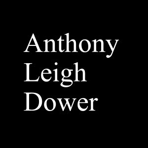 Anthony Leigh Dower Holding logo