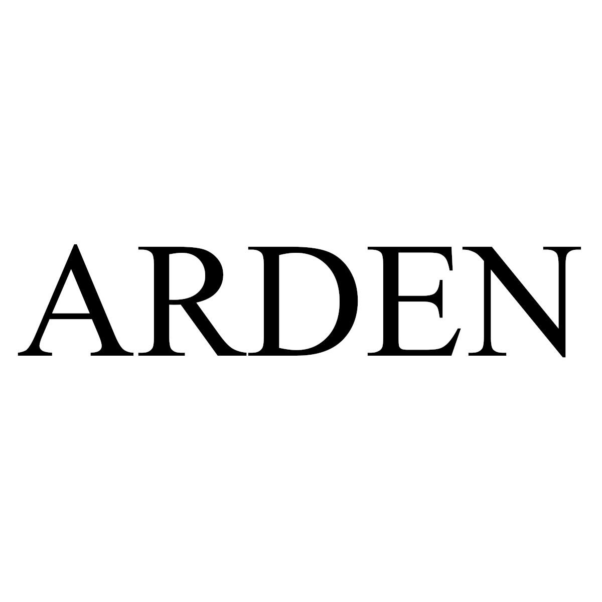 Arden Holding logo