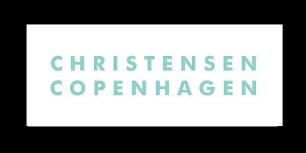 Christensen Copenhagen Black Friday