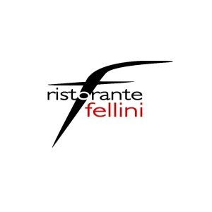 Fellini logo tile 2 1200 x 1200