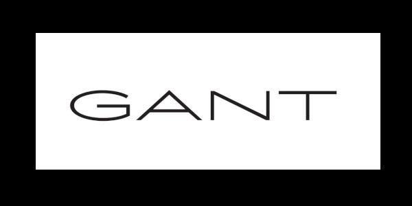 GANT Black Friday
