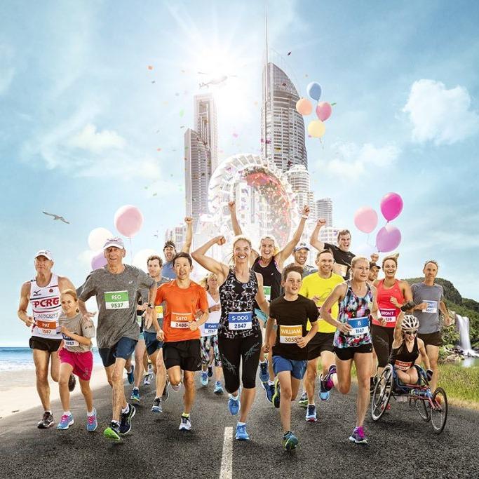 GC Marathon 680x680