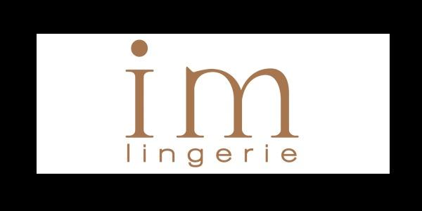 IM Lingerie Black Friday