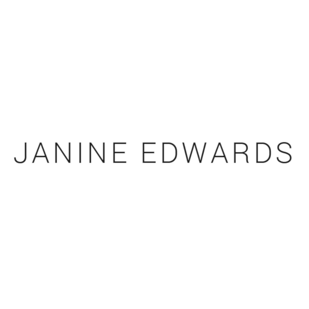 Janine Edwards logo 1200x1200