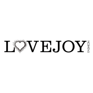 Lovejoy Fashion logo web