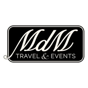 MDM Travel logo 1200x1200