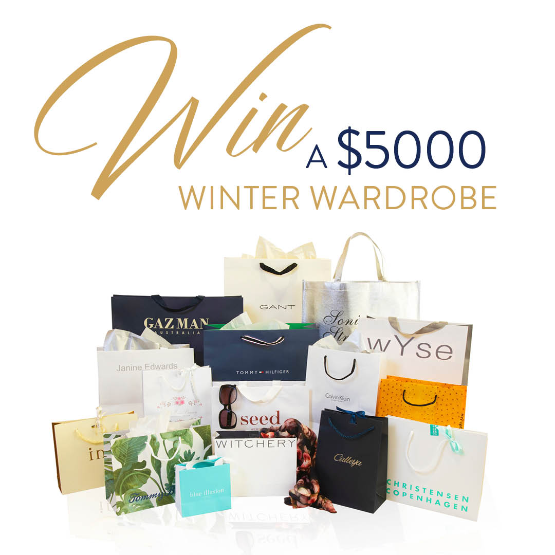 MM1063 Win Your Winter Wardrobe 1080x1080 V1