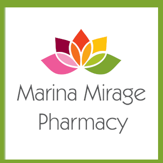 Marina Mirage Pharmacy 300x300 web