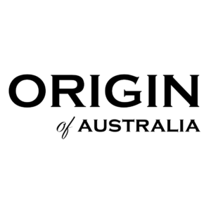 Origin of Australia logo 700x700 1