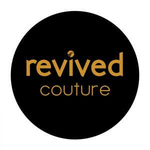 Revived Couture logo 600x600