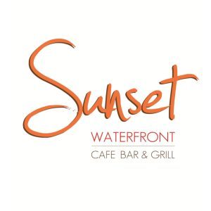 Sunset logo 1200 x 1200