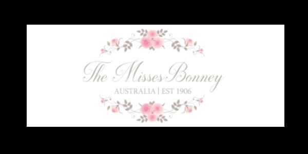 The Misses Bonney Black Friday