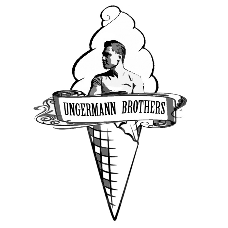 Ungermann Brother Logo 1200 x 1200